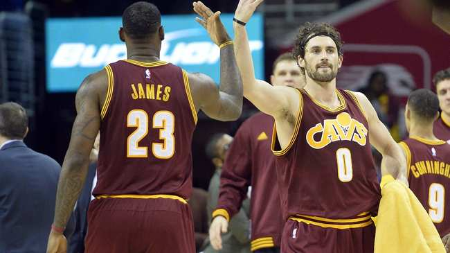66ef2e457eed The Cleveland Cavaliers Don t Need An Identity To Win A Title - VICE ...