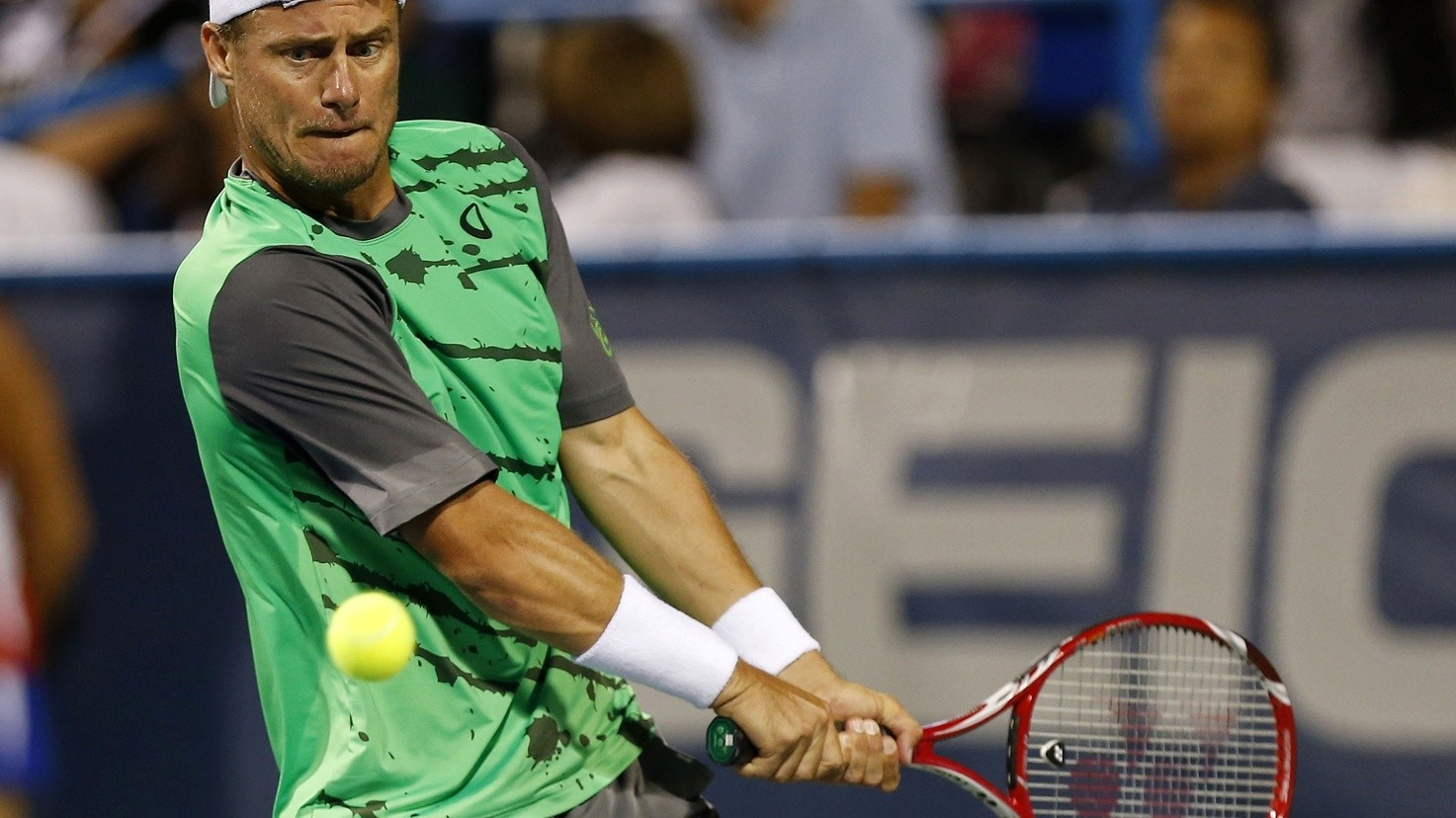 Did Lleyton Hewitt Fix Matches or Does Betting Data Require More