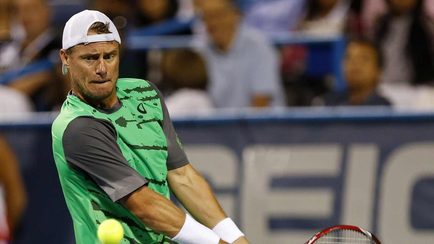 Did Lleyton Hewitt Fix Matches, or Does Betting Data Require More Context?