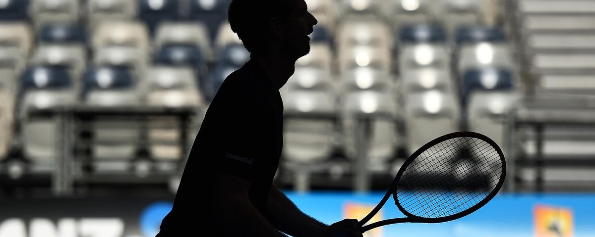"""""""Just Ask Anybody"""": Searching for Match-Fixing in Minor League Tennis"""