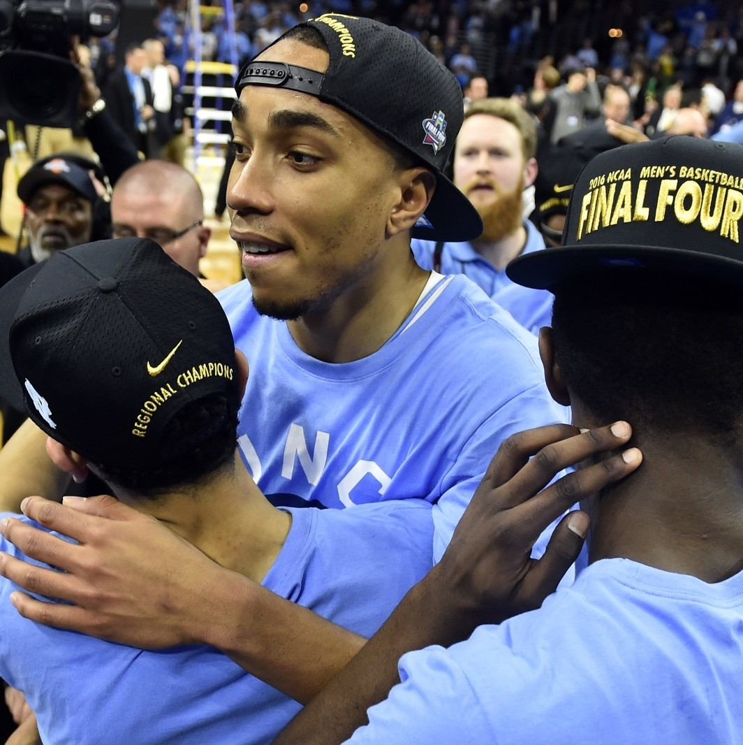 After-four-years-brice-johnson-and-marcus-paige-want-to-complete-their-legacy-in-the-final-four-1459449005.jpg?crop=0.6647173489278753xw:1xh;0