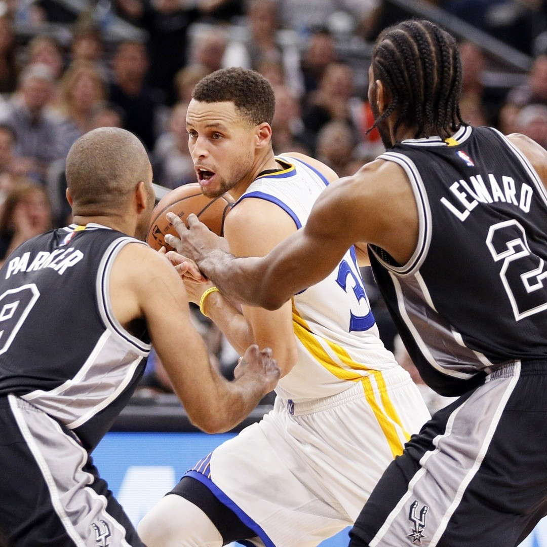 Nba-playoffs-preview-73-9-doesnt-mean-a-thing-if-golden-state-cant-win-the-ring-1460740884.jpg?crop=0