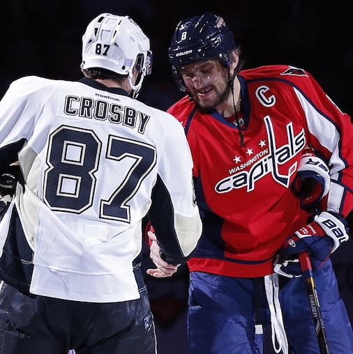 The-dream-matchup-crosby-and-ovechkin-meet-again-1461734091.jpg?crop=0.5625xw:1xh;0