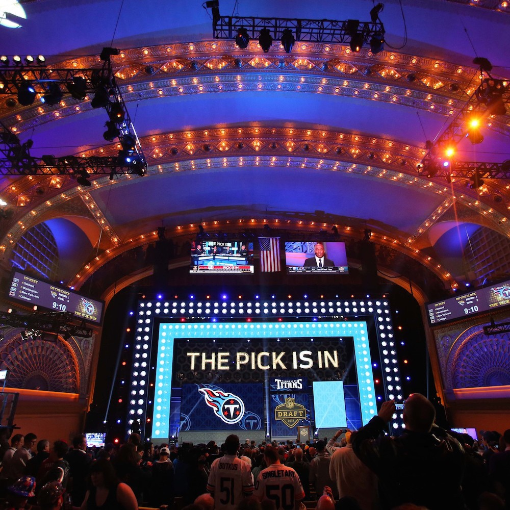 Do-not-mourn-the-passing-of-the-nfl-mock-draft-1461864151.jpg?crop=0