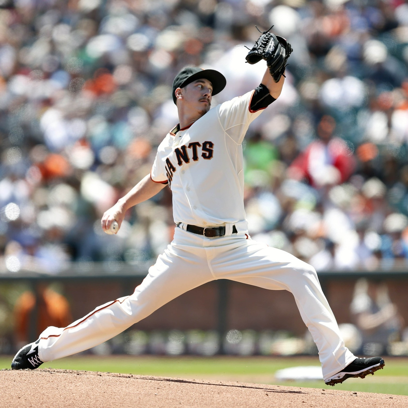 Free-baseball-with-dave-brown-tim-lincecum-tries-to-get-his-freak-on-again-1462485277.jpg?crop=0