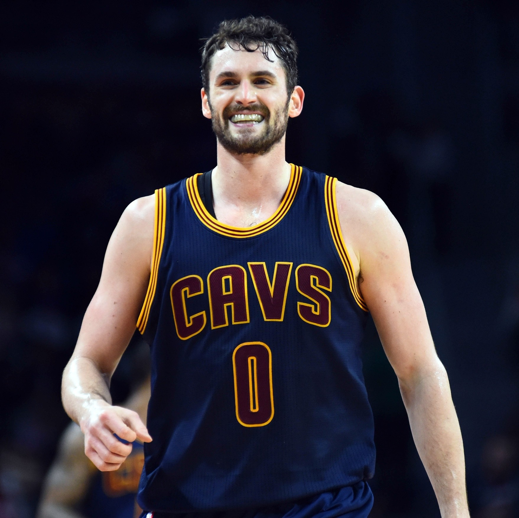 Like-everyone-else-the-cleveland-cavaliers-are-still-waiting-on-kevin-love-1462464957.jpg?crop=0.6686159844054581xw:1xh;0