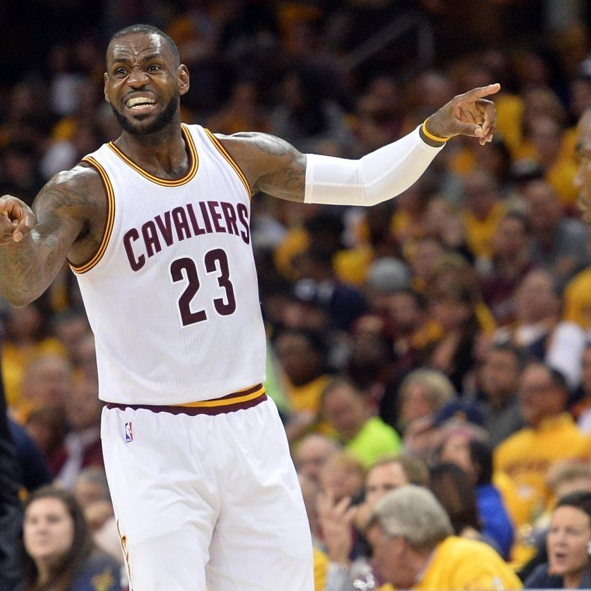 Lebron-remains-the-same-the-game-has-changed-and-lebron-james-is-still-great-1462551919.jpg?crop=0