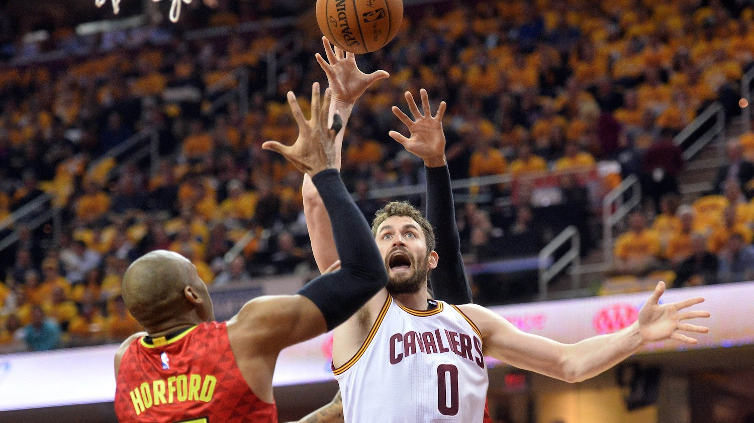 How We Learned to Like Kevin Love: COOKIES 022 with Comedian Dan Soder