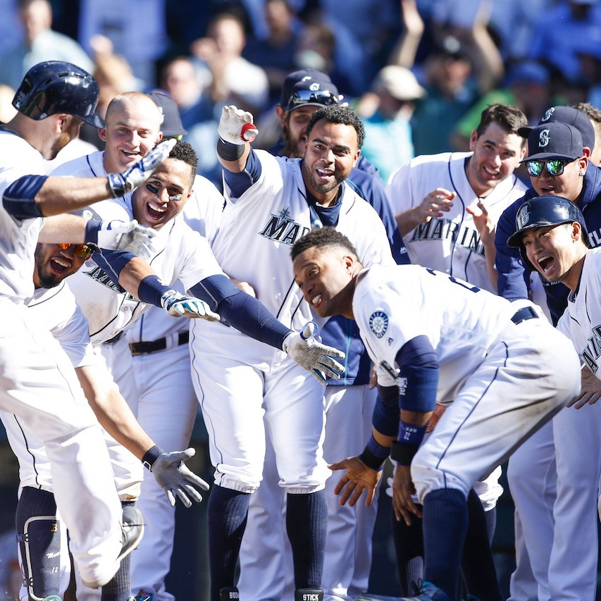 Wait-are-the-mariners-actually-good-1463157319.jpg?crop=0