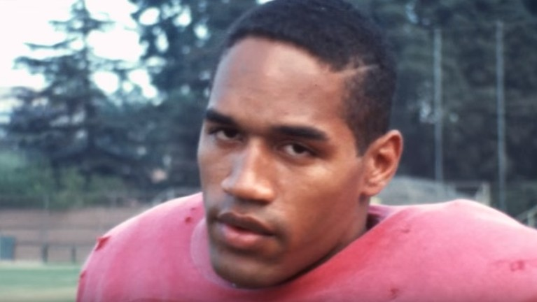 "The Many Tragedies Of O.J. Simpson: A Conversation With ""O.J.: Made In America"" Director Ezra Edelman"