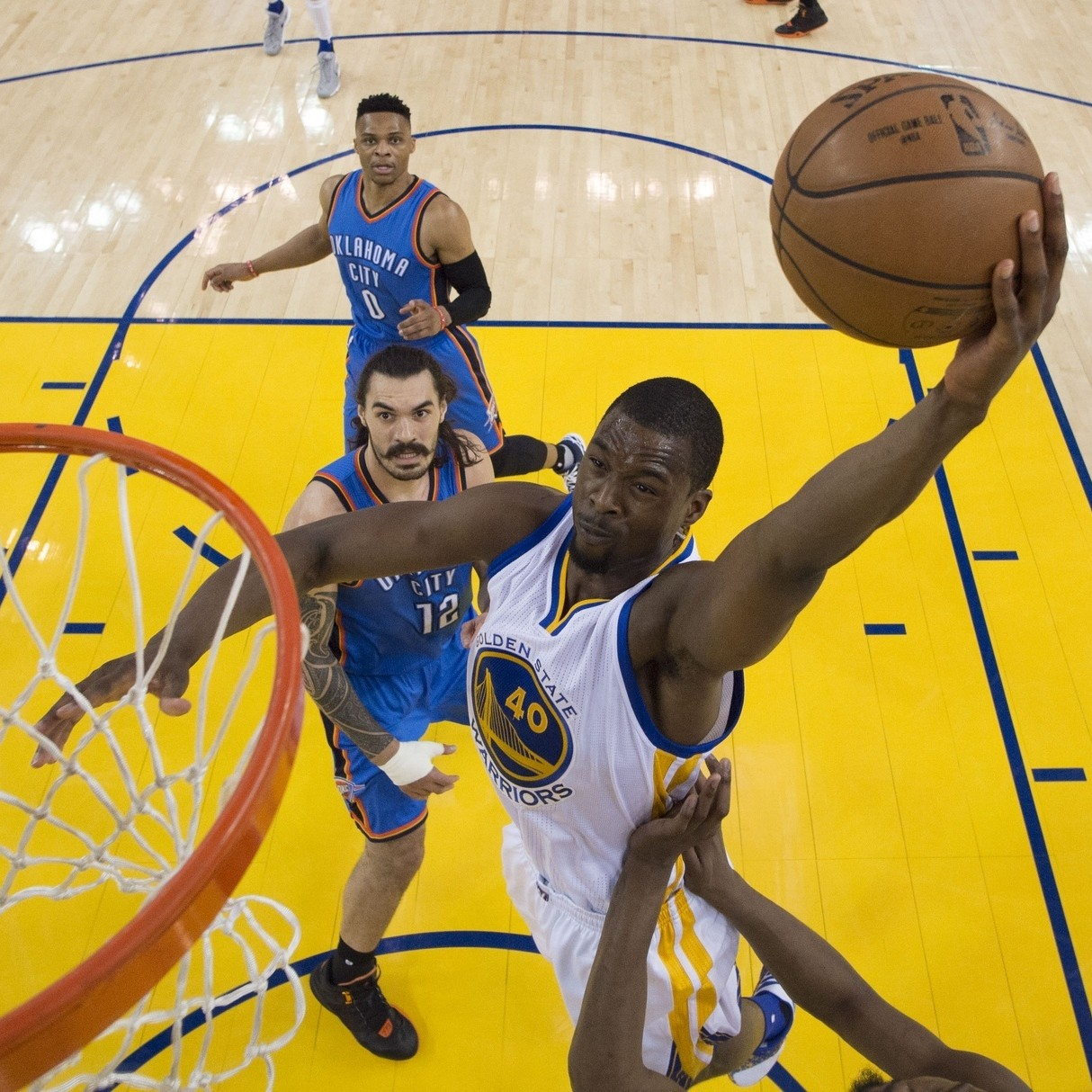 Harrison-barnes-is-good-and-lucky-not-necessarily-in-that-order-1463720463.jpg?crop=0