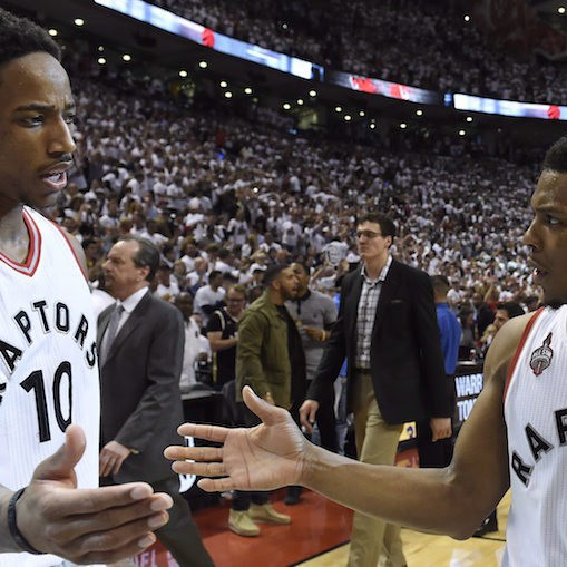 Derozan-lowry-tandem-carrying-raptors-and-causing-fits-for-cavaliers-1464105245.jpg?crop=0.56640625xw:1xh;0