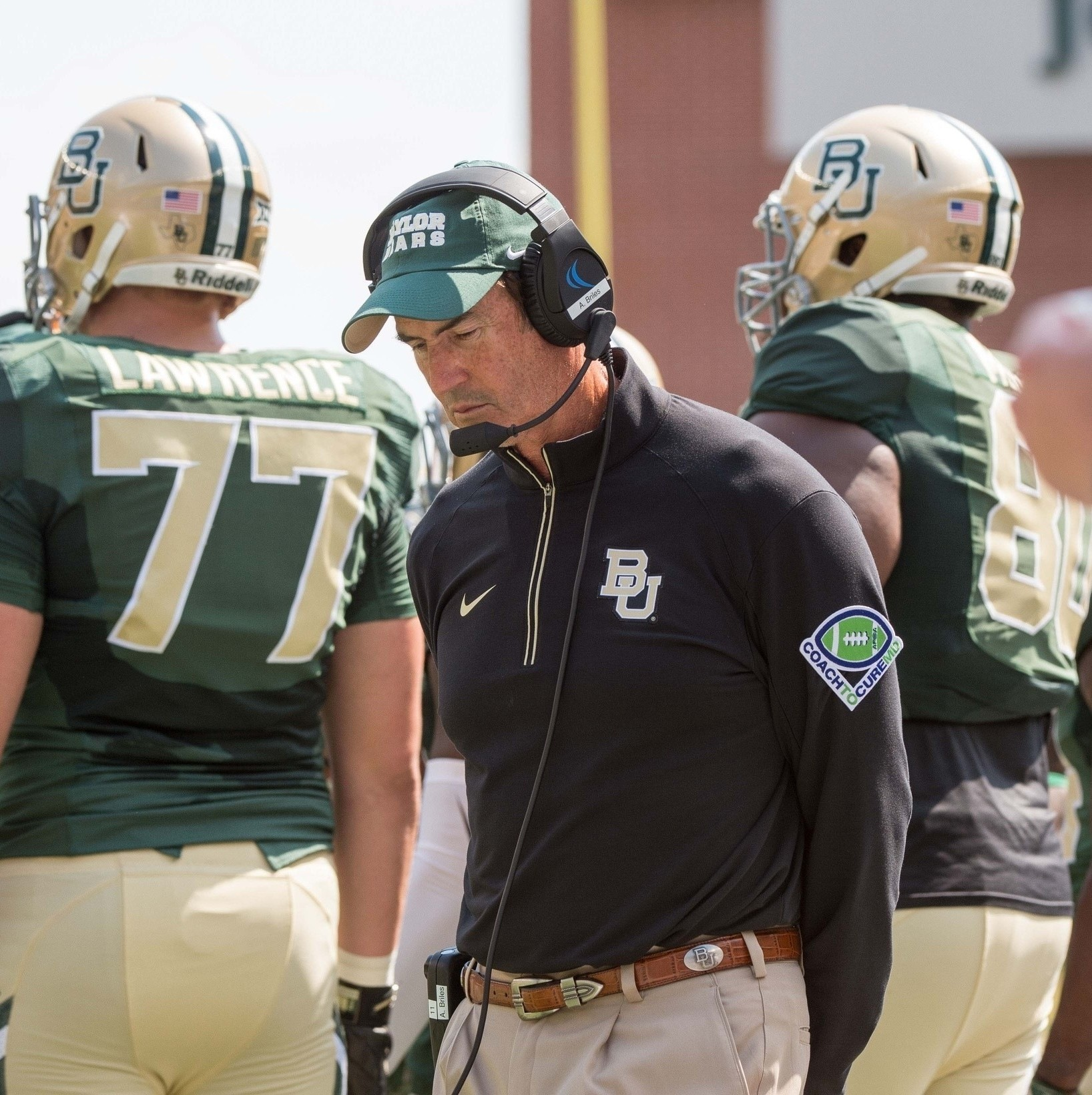 The-ncaa-should-ban-football-at-baylor-for-a-year-1464211665.jpg?crop=0.6640625xw:1xh;0