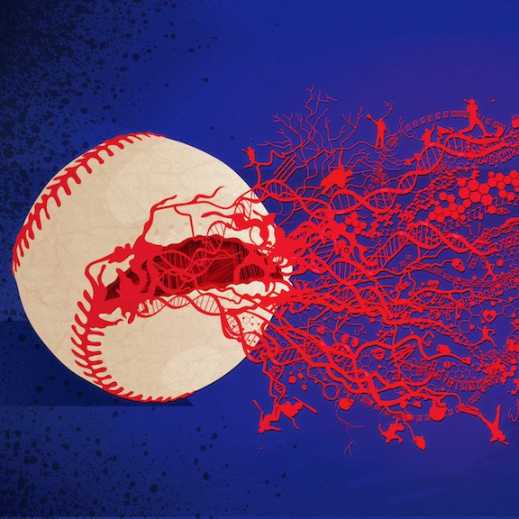 New-technologies-are-forcing-baseball-to-balance-big-data-with-big-brother-1464326808.jpg?crop=0.5633528265107213xw:1xh;0