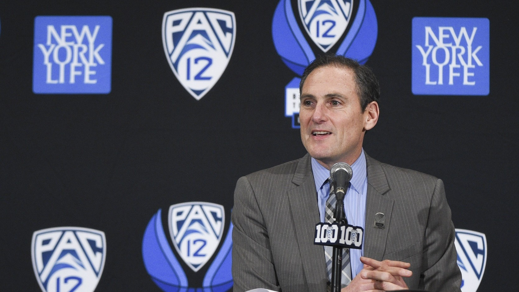 What Does The Pac-12's Embrace Of eSports Mean For Amateurism?