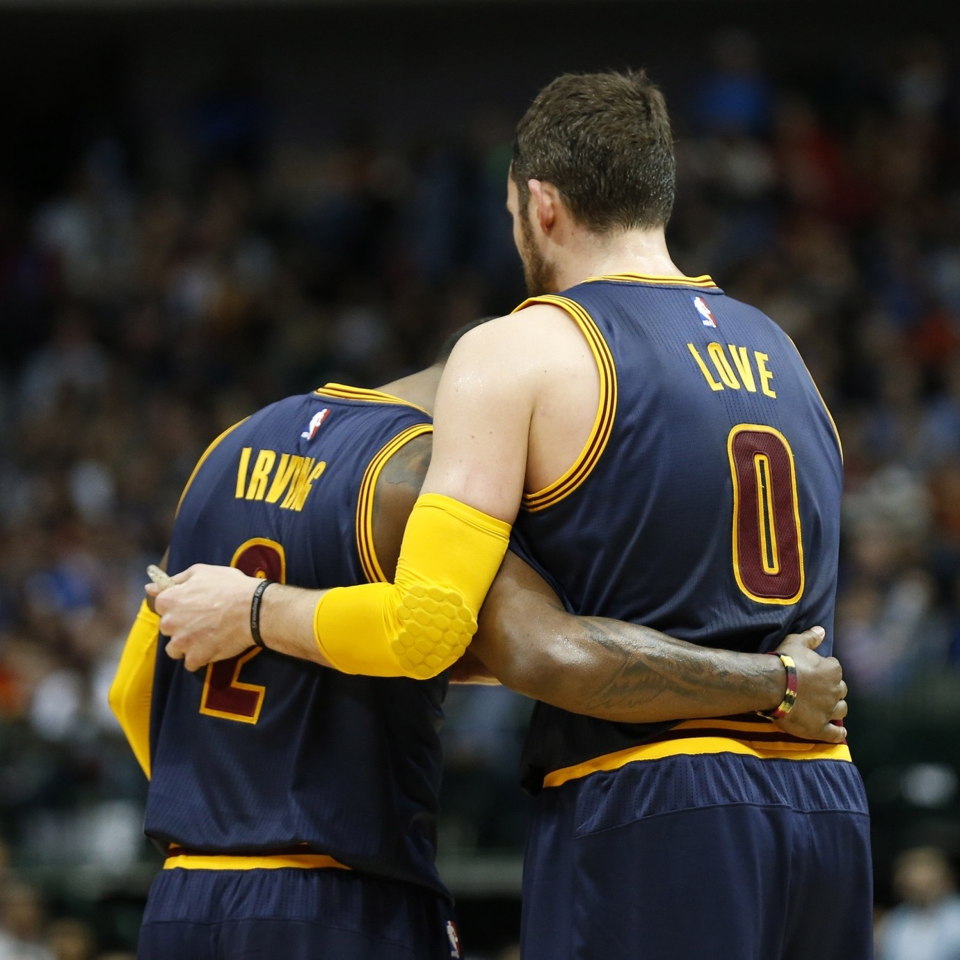Kevin-love-and-kyrie-irving-trades-that-could-get-cleveland-past-warriors-1465320152.jpg?crop=0