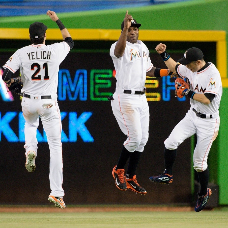 The-marlins-are-playoff-contendersdespite-giancarlo-stantons-disappearance-1466785598.jpg?crop=0