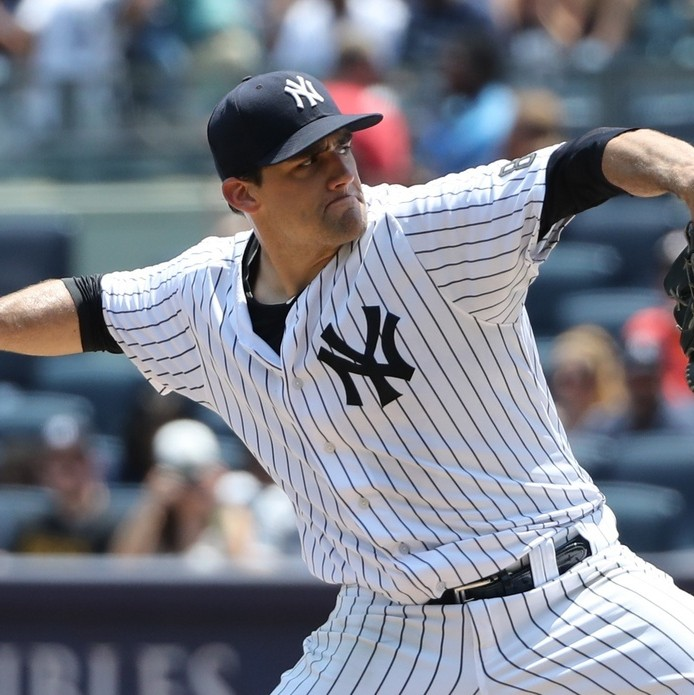 Nastynate-the-yankees-and-whats-not-in-a-nickname-1467140710.jpg?crop=0