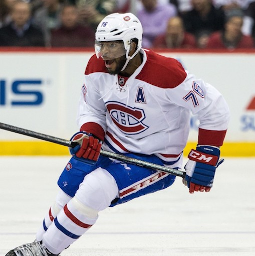 Subban-trade-1467294809.jpg?crop=0.56640625xw:1xh;0
