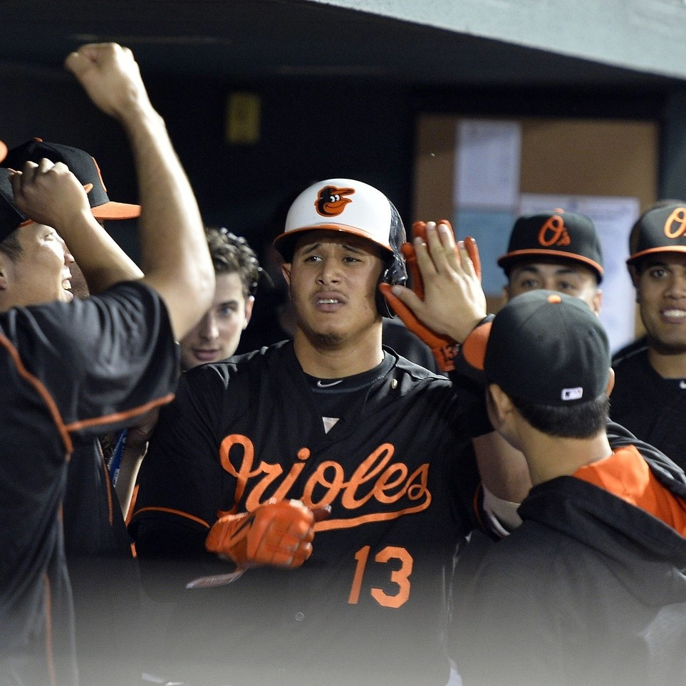 The-orioles-arent-winning-the-right-way-but-theyre-winning-1467299020.jpg?crop=0