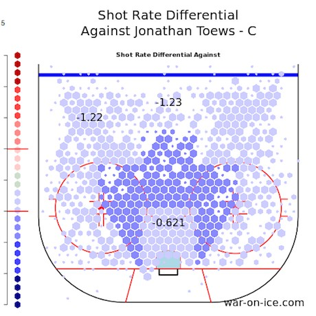 What-it-takes-to-build-an-advanced-hockey-stats-site-1467926839.png?crop=0.51171875xw:1xh;0