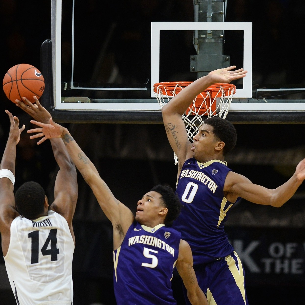 Dragan-bender-and-marquese-chriss-are-raising-the-ceiling-in-phoenix-1468445776.jpg?crop=0