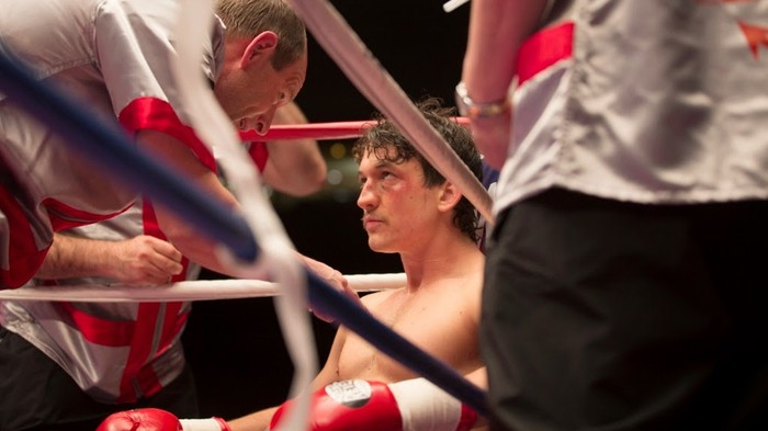 The Boxing Movie Is Making a Comeback