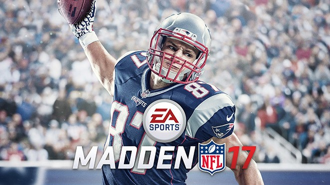 Can Madden 17 Save Sports Commentary in Video Games?