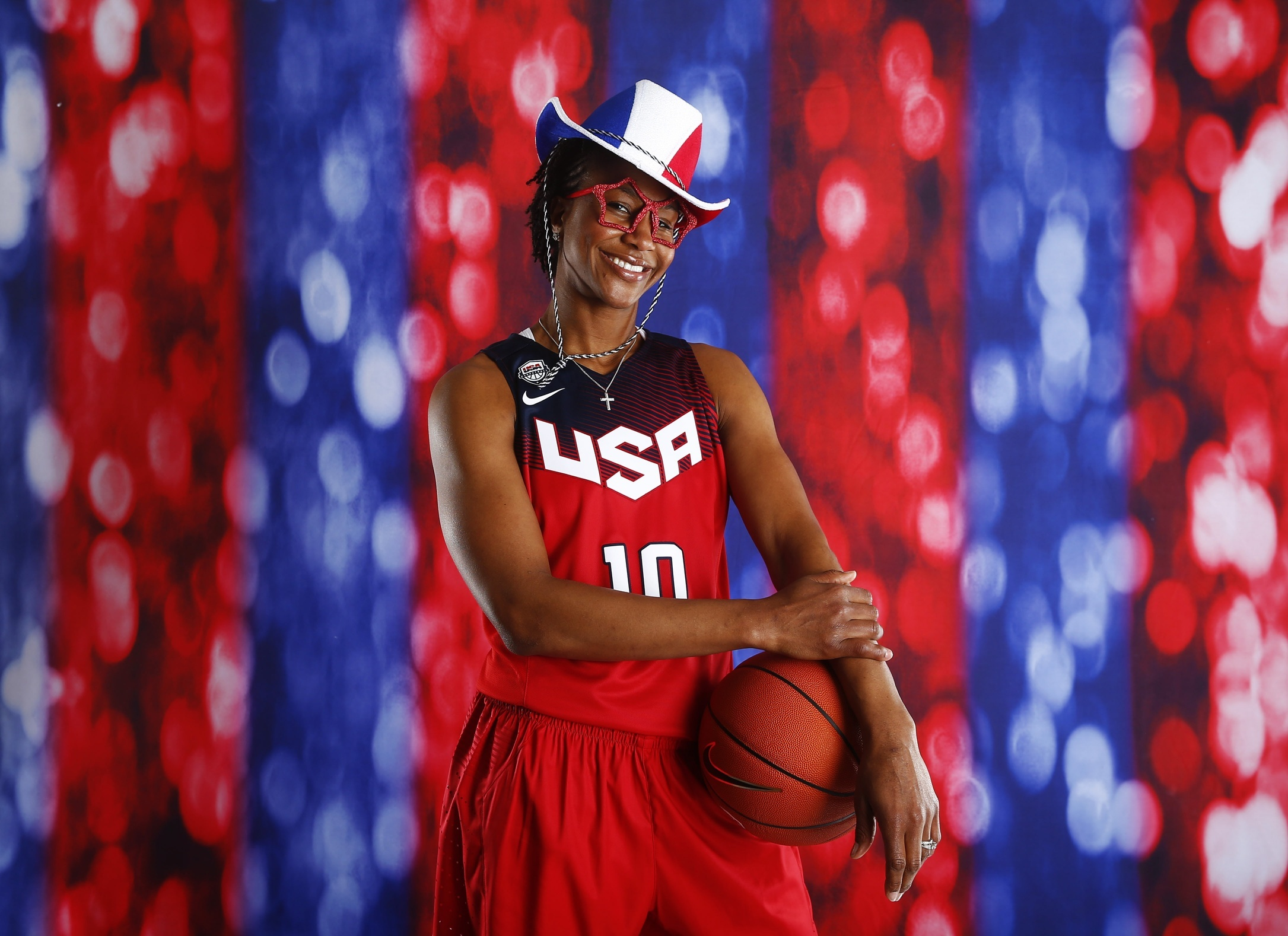 795c2cd33a71 VICE Sports Q A  Tamika Catchings Reflects on Pat Summit