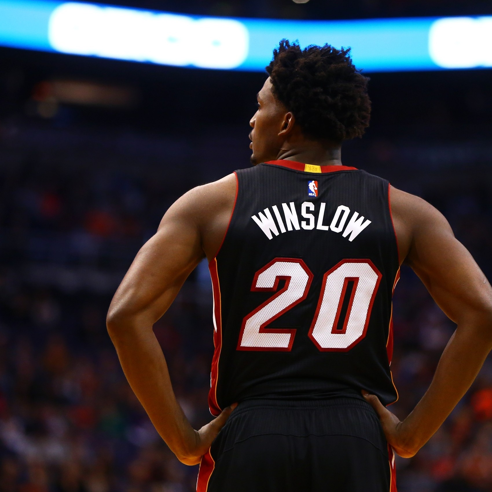 Justise-winslow-is-ahead-of-the-curve-1468616291.jpg?crop=0