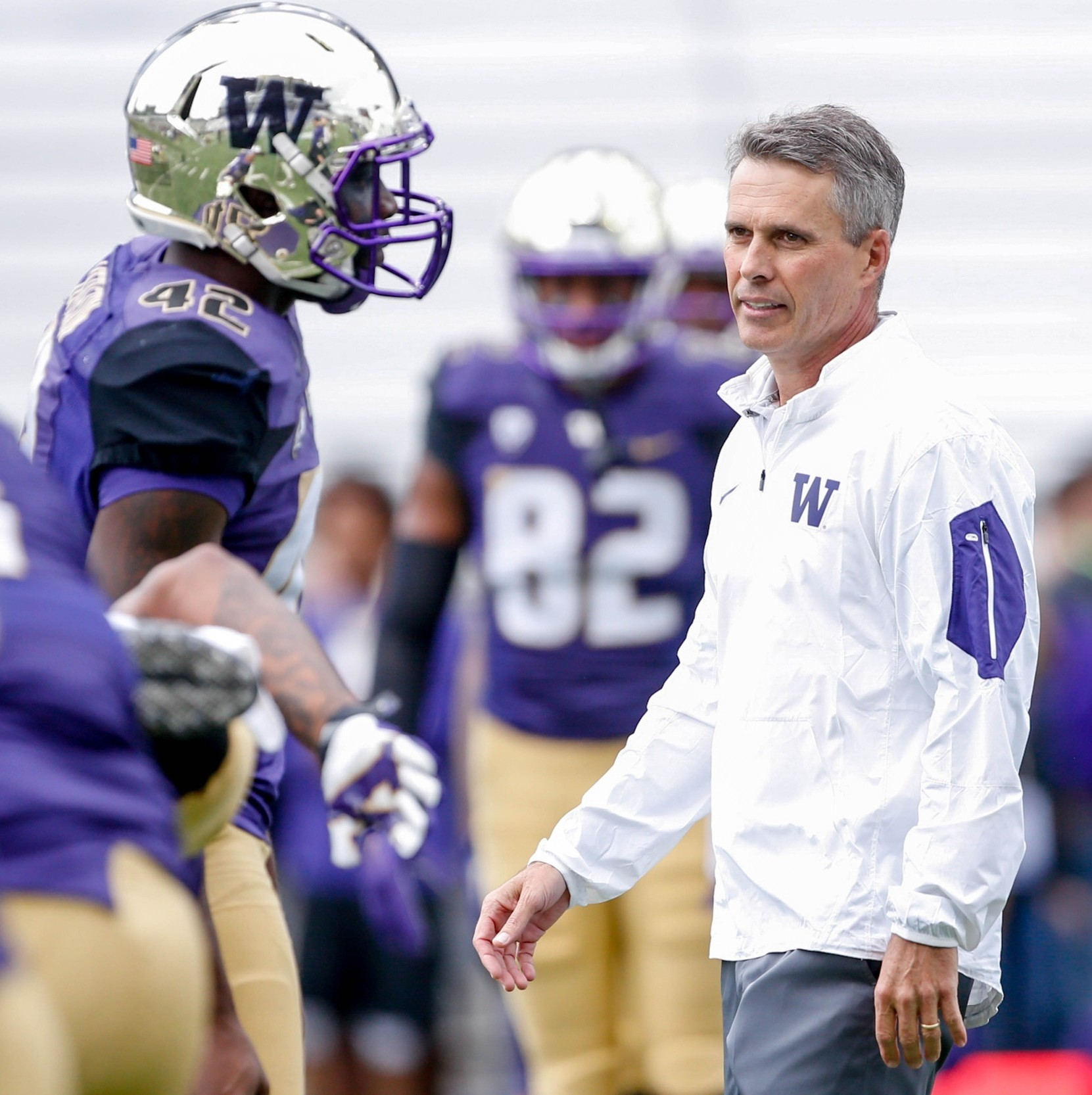 With-chris-petersen-in-charge-washington-is-poised-to-go-from-awkward-to-awesome-1468593411.jpg?crop=0.6647173489278753xw:1xh;0