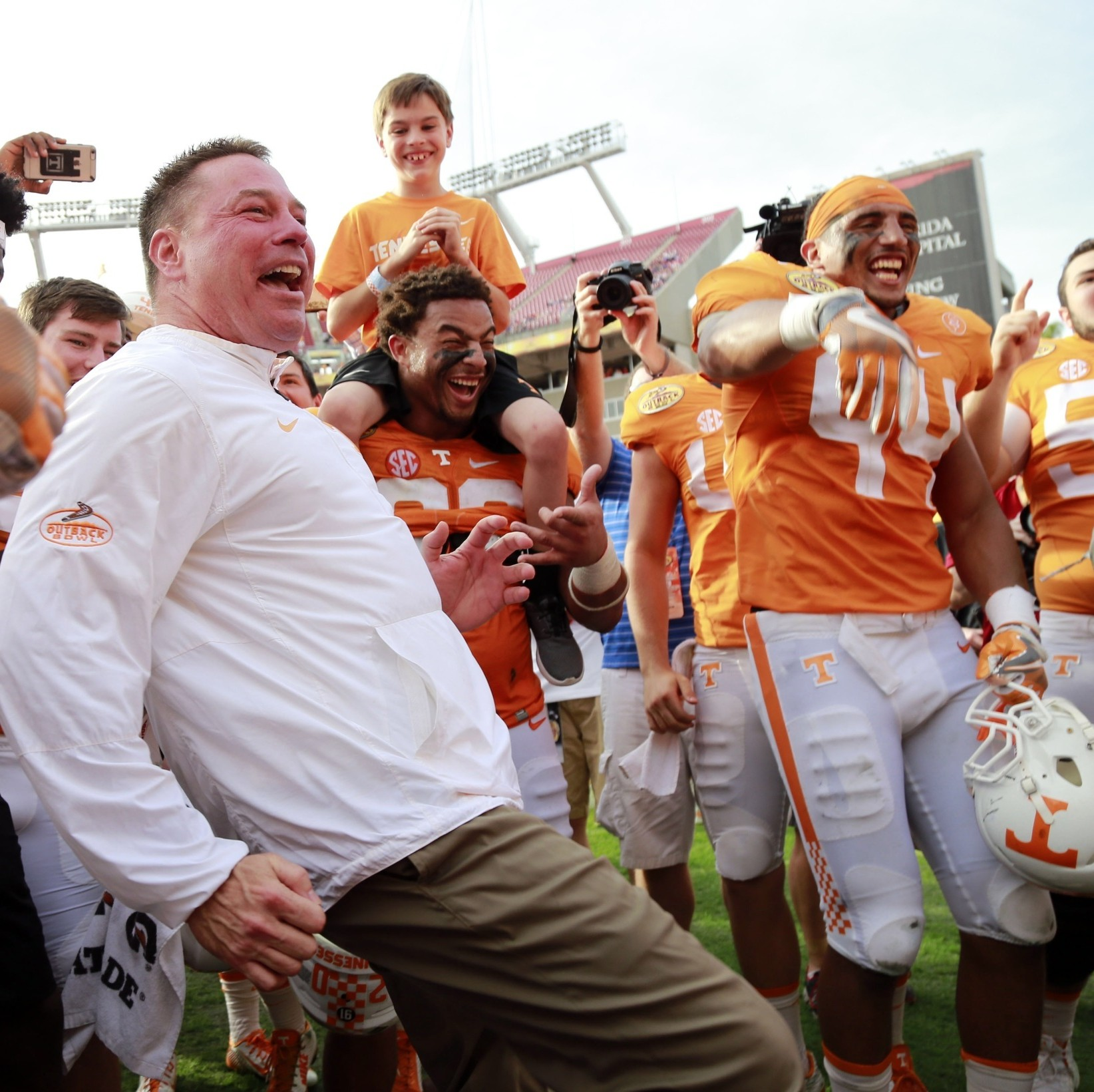 Butch-jones-had-made-tennessee-good-again-but-can-the-vols-be-great-1468960311.jpg?crop=0.723196881091618xw:1xh;0