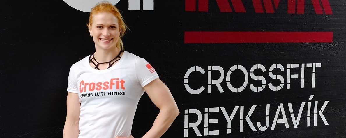 annie-thorisdottir-could-lead-the-icelandic-women-to-an-unprecidented-sweep-at-the-crossfit-games-1469013788.jpg?crop=1xw:0.3208137715179969xh;0xw,0.23630672926447574xh&resize=2000:*&output-quality=75