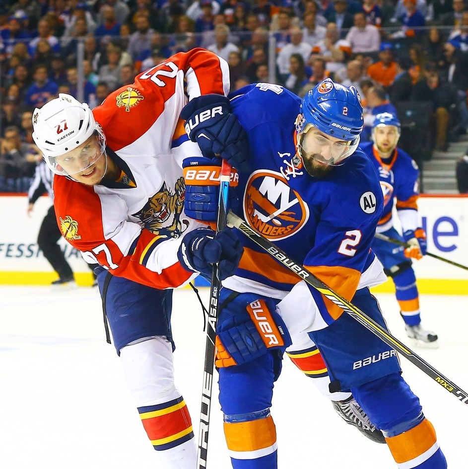 Are-the-islanders-leaving-brooklyn-only-if-they-cant-shake-down-mikhail-prokhorov-1469456455.jpg?crop=0