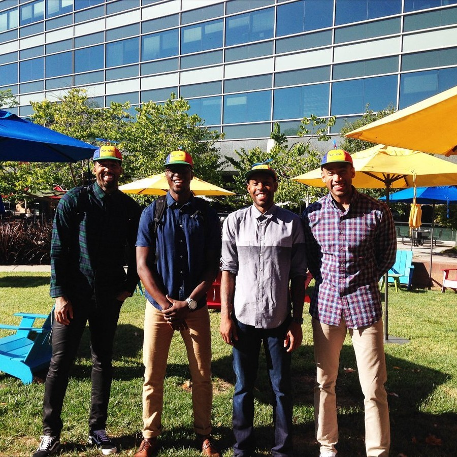 Why-were-a-bunch-of-nba-players-interning-at-google-last-week-1469574599.jpg?crop=0.7504873294346979xw:1xh;0