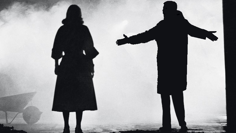 Arsenal's Summer Transfer Window is Coming to Resemble an Arsene Wenger Film Noir