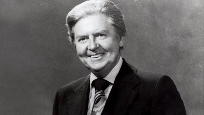 Vince McMahon Sr. and the Dawn of Television