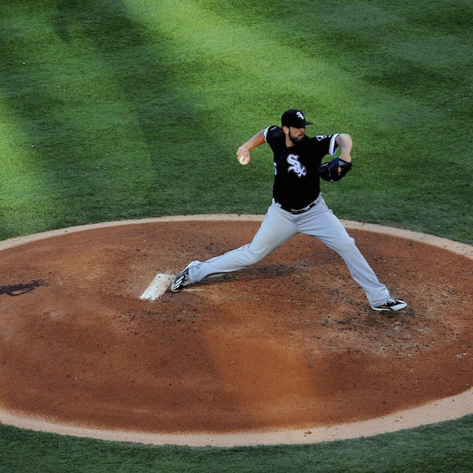 James-shields-lost-season-is-business-as-usual-for-the-white-sox-1469724063.jpg?crop=0