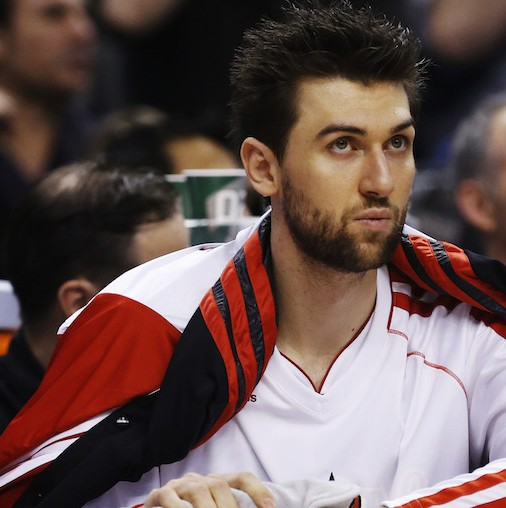 The-confounding-case-of-andrea-bargnani-who-was-impossible-to-figure-out-1469738821.jpg?crop=0.5625xw:1xh;0