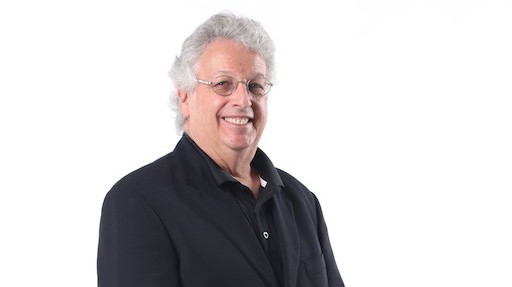 """I Mean, We Wrestle a Lot"": Talking to Ring Of Honor's Joe Koff, Independent Wrestling's Independent"