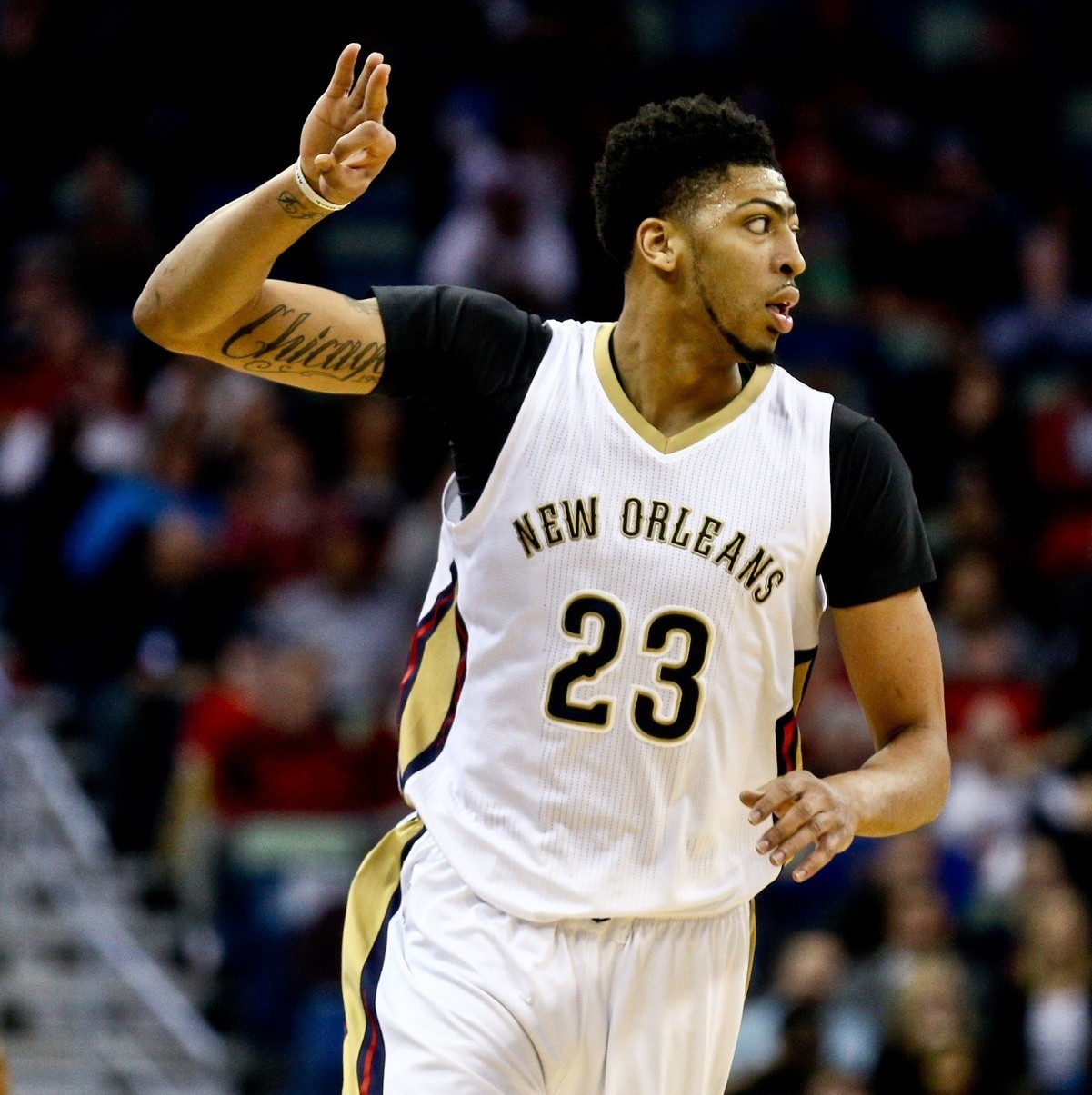 The-new-orleans-pelicans-are-better-but-are-they-any-good-1470153995.jpg?crop=0