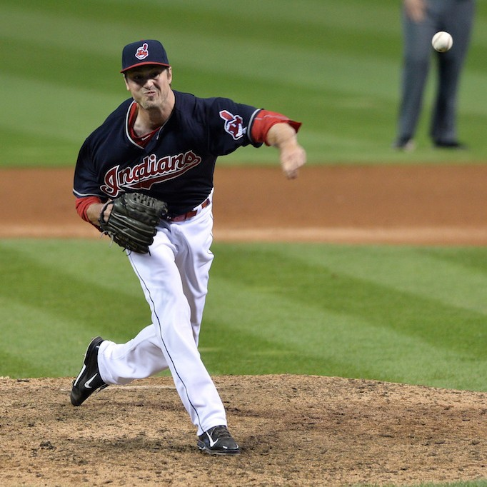 The-cleveland-indians-could-have-changed-everything-instead-they-just-got-better-1470286606.jpg?crop=0