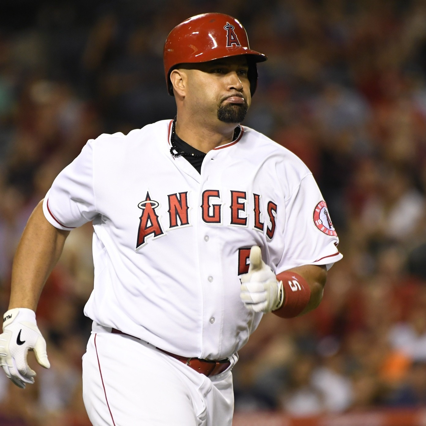 Watching-the-los-angeles-angels-of-anaheim-a-team-in-baseball-purgatory-1470689992.jpg?crop=0