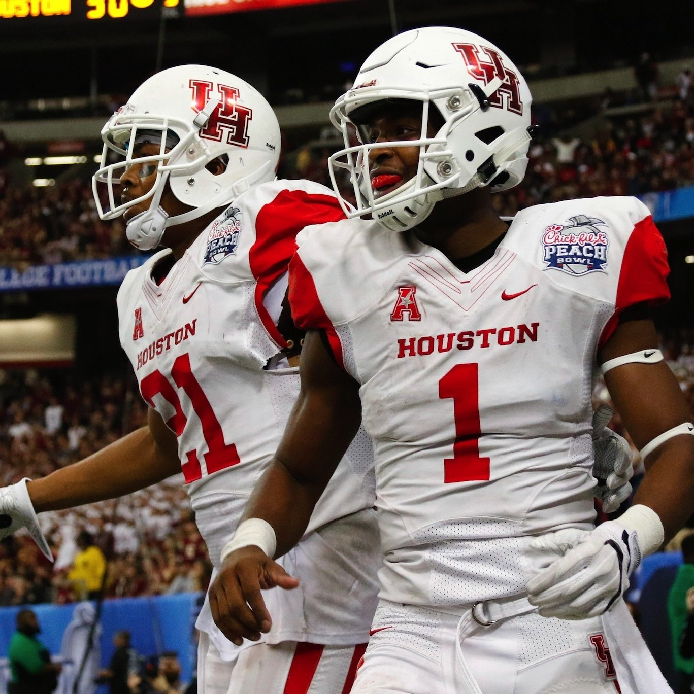 As-big-12-expansion-looms-houston-is-playing-for-more-than-wins-1470772888.jpg?crop=0