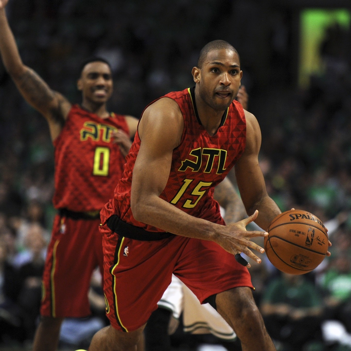 In-al-horford-brad-stevens-has-an-all-star-and-a-perfect-fit-1470766120.jpg?crop=0