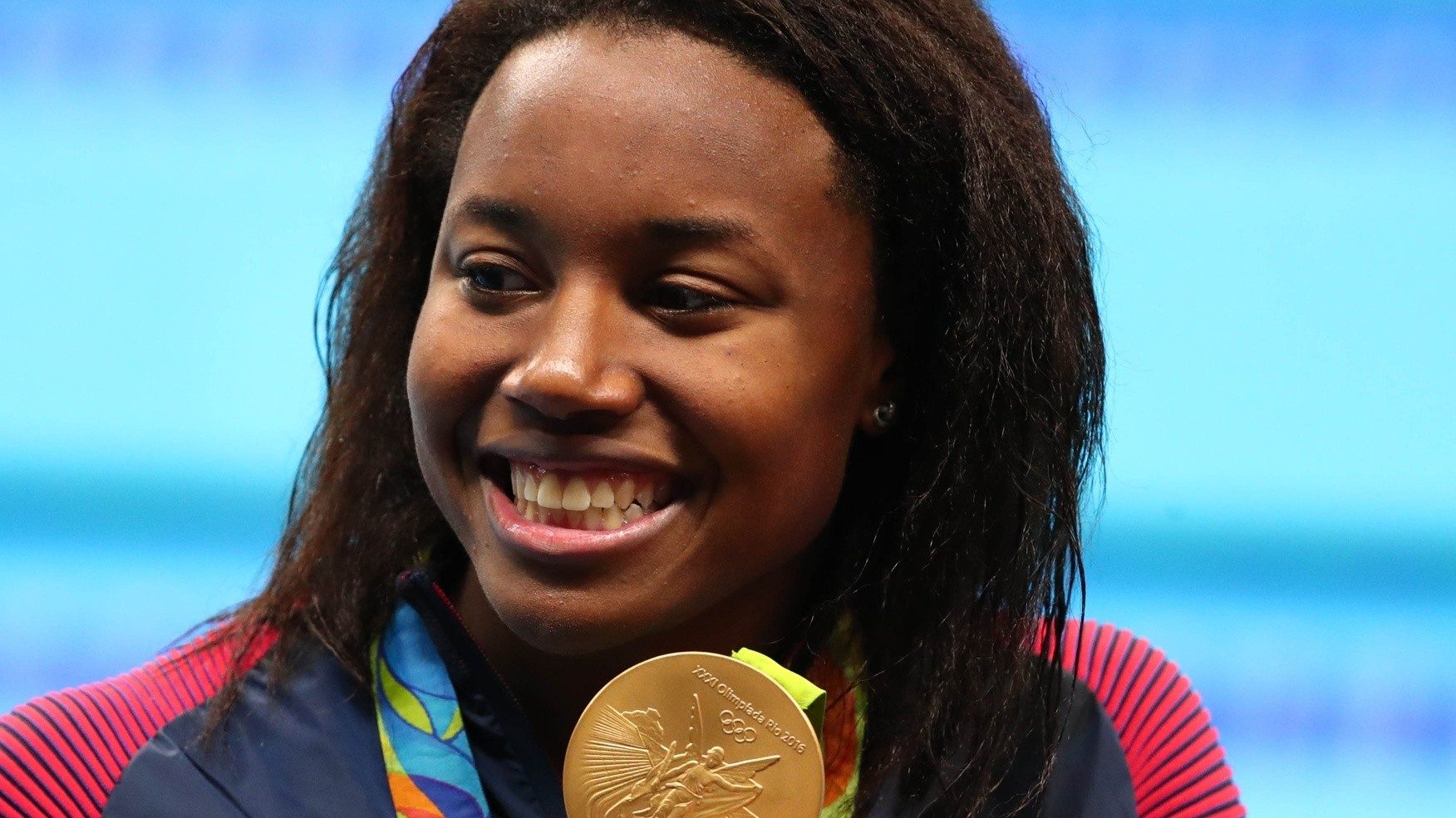 """the predominance of africa americans in sports When the term """"black"""" or """"african american"""" is used, we often refer to it as countries of african heritage, including the west indies, caribbean, and of course, africa the term """"white"""" refers to caucasian."""