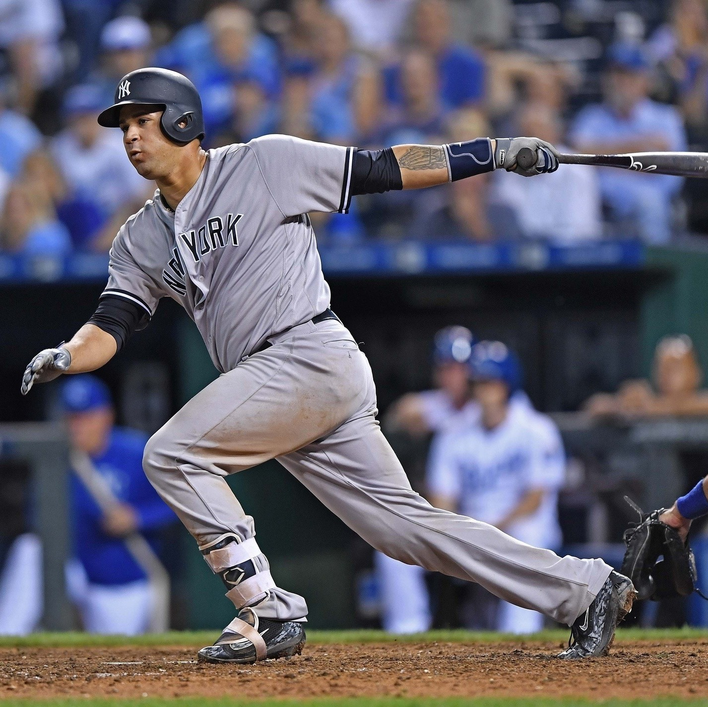 Gary-sanchez-is-raking-and-right-on-time-1473341213.jpg?crop=0.6796875xw:1xh;0
