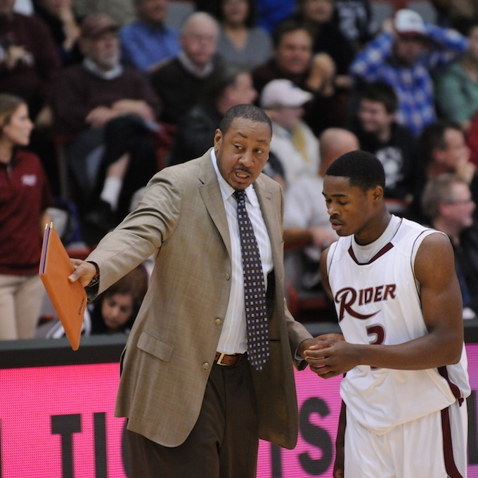 Donyell-marshall-is-ready-to-be-a-head-coach-and-willing-to-pay-his-dues-1473965930.jpg?crop=0