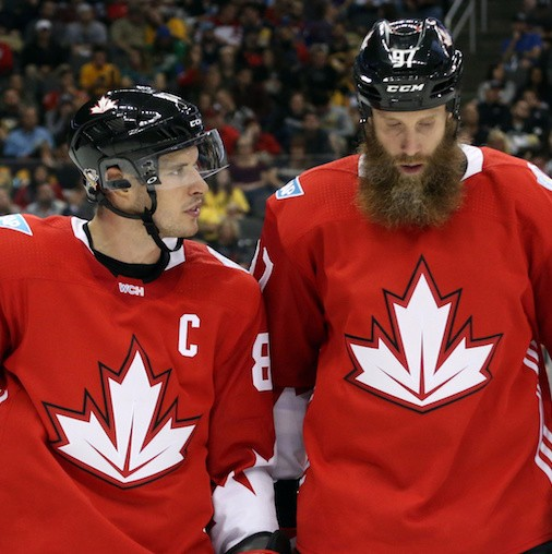 World-cup-of-hockey-preview-1473956730.jpg?crop=0.5625xw:1xh;0