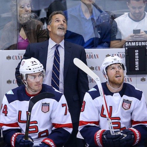 Tortorella-the-millennials-and-team-europe-early-world-cup-observations-1474298704.jpg?crop=0.56640625xw:1xh;0